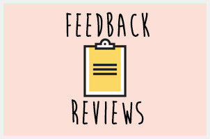 the twinees feedback and reviews