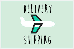 the twinees delivery and shipping information