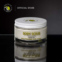 Load image into Gallery viewer, Body Scrub 200ml