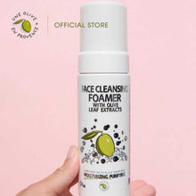 Load image into Gallery viewer, Face Cleansing Foamer 150ml