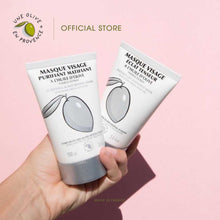 Load image into Gallery viewer, Purifying & Mattifying Mask 100ml