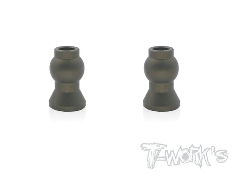 Option Parts – T-Work's Products