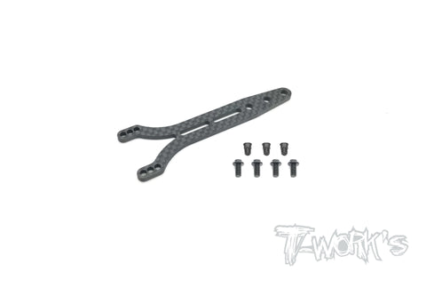 TE-230-D  Graphite Split Type Upper Deck ( Mugen MTC-2 )