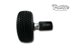 TO-056 1/8 Buggy&Truggy Tire Balancer