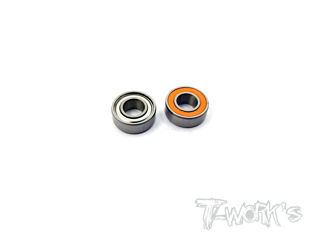 TO-183 Hyspin Bearing 5*11*4mm(2pcs)