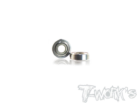 TO-285 Hyspin Bearing 5*13*4mm(2pcs.)
