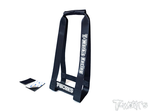 TT-083 Starter Box Carry Sling