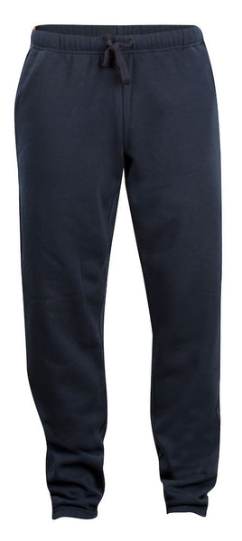 Clique - BASIC PANTS - [product_collection], Pulssport.se