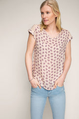 Esprit - SUMMER LACE BLOUSE - [product_collection], Pulssport.se
