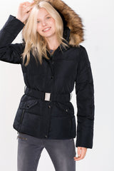 Esprit - DOWN JACKET - [product_collection], Pulssport.se