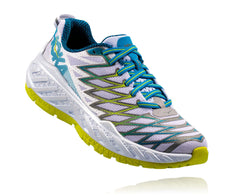 HOKA ONE ONE - W CLAYTON 2 - [product_collection], Pulssport.se