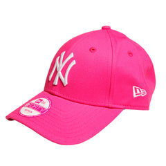 New Era - FASHION ESS 940 NEYYAN - [product_collection], Pulssport.se