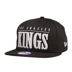 New Era - 9fifty big word NHL losk - [product_collection], Pulssport.se
