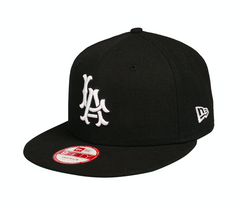 New Era - MLB COOPERSTOWN ANAANG - [product_collection], Pulssport.se