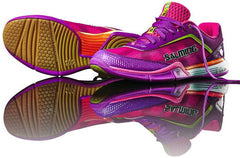 Salming - VIPER 2.0 WOMEN - [product_collection], Pulssport.se