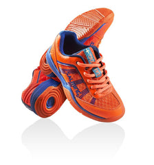 Salming - VIPER KID - [product_collection], Pulssport.se
