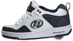 Heelys - NINJA - [product_collection], Pulssport.se