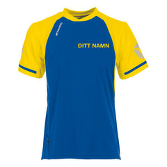 Stanno - SVERIGE SUPPORTTRÖJA MED NAMNTRYCK - LIGA - [product_collection], Pulssport.se