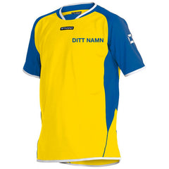 Stanno - SVERIGE SUPPORTTRÖJA MED NAMNTRYCK - PORTO - [product_collection], Pulssport.se