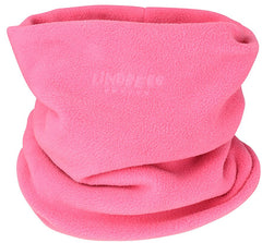 Lindberg - SPORT NECK WARMER - [product_collection], Pulssport.se