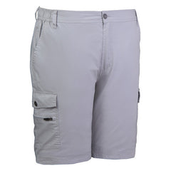 Tuxer - SANDER SHORTS - [product_collection], Pulssport.se