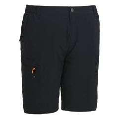 Tuxer - HYNRID SHORTS - [product_collection], Pulssport.se