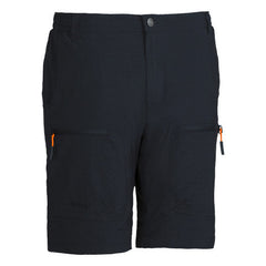 Tuxer - HUNTER SHORTS - [product_collection], Pulssport.se