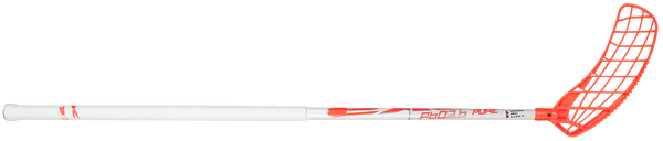 Exel - P60 WHITE 2.9 ROUND - [product_collection], Pulssport.se
