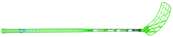 Exel - V100 GREEN 2.6 ROUND - [product_collection], Pulssport.se