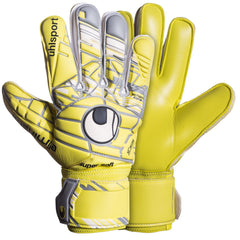 Uhlsport - ELIMINATOR SUPERSOFT - [product_collection], Pulssport.se