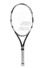 BABOLAT - DRIVE 109 STRUNG - [product_collection], Pulssport.se