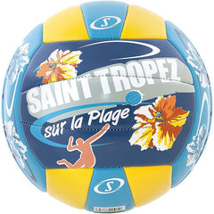 Spalding - Beachvolley St.Tropez - [product_collection], Pulssport.se