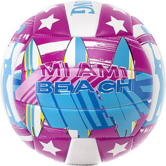 Spalding - Beachvolley Miami - [product_collection], Pulssport.se