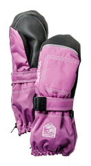 Hestra,Baby Zip Long- mitt,[product_collection],[product_tags]  - PULSSPORT