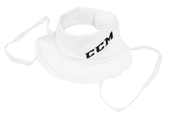 CCM - PRO NECK GUARD JR - [product_collection], Pulssport.se