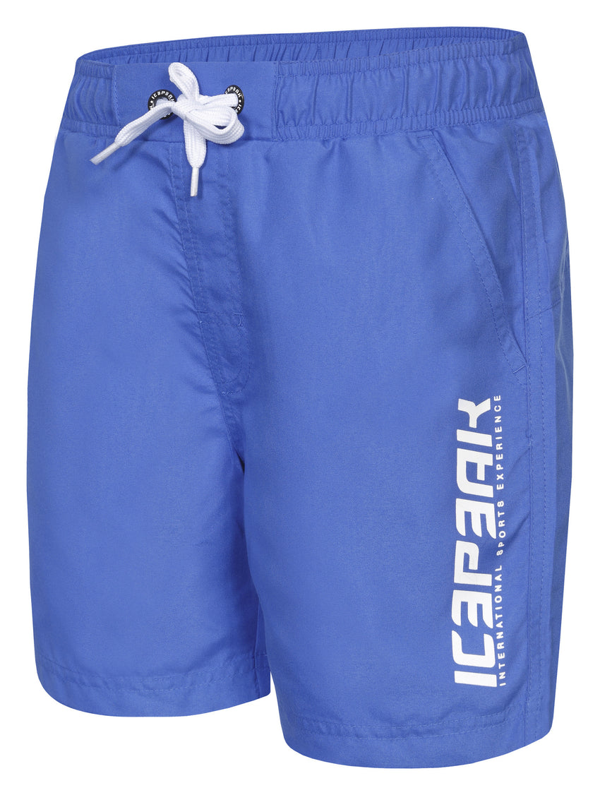 Icepeak - KRIS JR - [product_collection], Pulssport.se