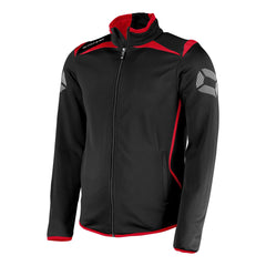 FORZA TOP FULL ZIP SR
