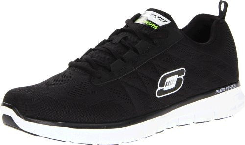 Skechers - Mens Equalizer - Memory Foam - [product_collection], Pulssport.se