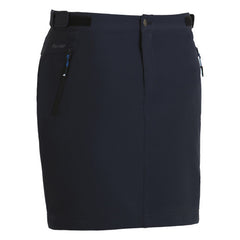 Tuxer - TESSIE SKORT - [product_collection], Pulssport.se