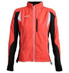 Dobsom - FORCE JKT WMN - [product_collection], Pulssport.se