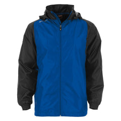 Stanno - Centro Windbreaker - [product_collection], Pulssport.se