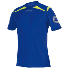 Stanno - TORINO T-SHIRT SR - [product_collection], Pulssport.se