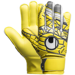 Uhlsport - ELIMINATOR SOFT SF JUNIOR - [product_collection], Pulssport.se