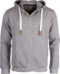 INDICODE - Dion Sweat - [product_collection], Pulssport.se