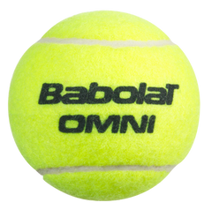 BABOLAT - BALL OMNI x3 - [product_collection], Pulssport.se
