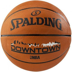 Spalding - NBA DOWNTOWN - [product_collection], Pulssport.se