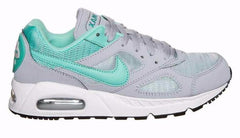 Nike - WMNS NIKE AIR MAX IVO - [product_collection], Pulssport.se