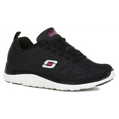 Skechers - Womens Valeris Memory Foam - [product_collection], Pulssport.se