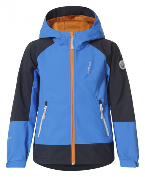 Icepeak - TRENT JR - [product_collection], Pulssport.se