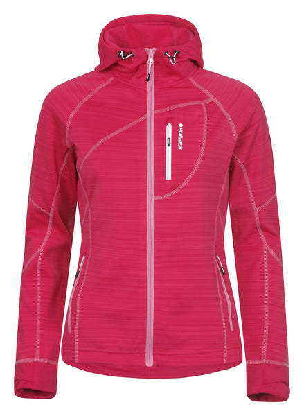 Icepeak - SENGA JKT - [product_collection], Pulssport.se